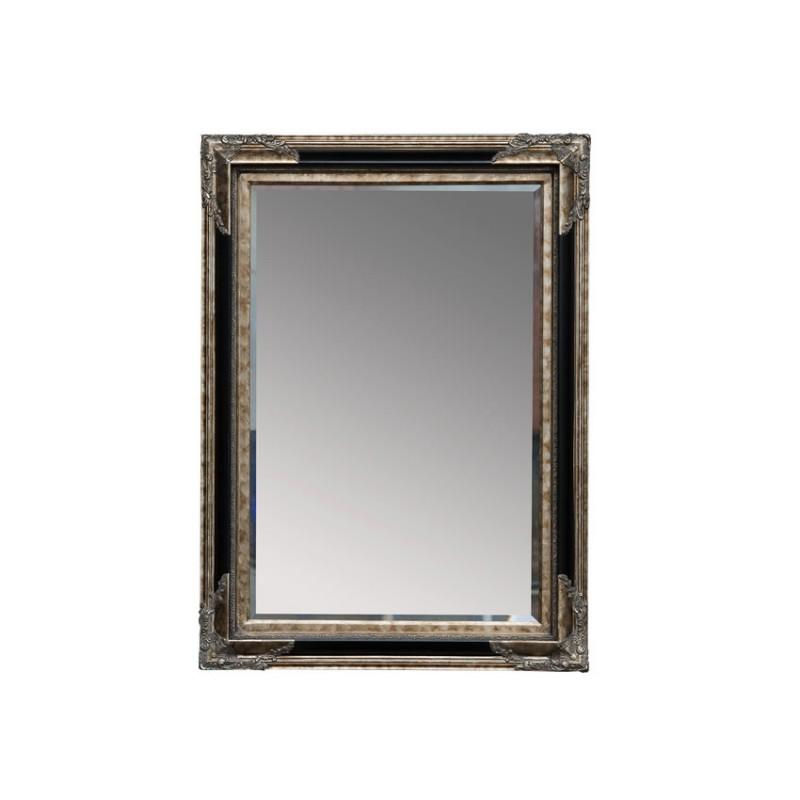 Specchio cm 50x150 cm 11050150 arredo firenze gandon for Specchio 40x160