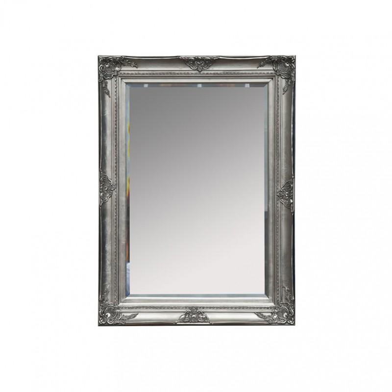 specchio cm 50x150 120s50150 arredo firenze gandon