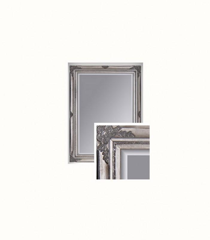 specchio cm 50x150 125s50150 arredo firenze gandon