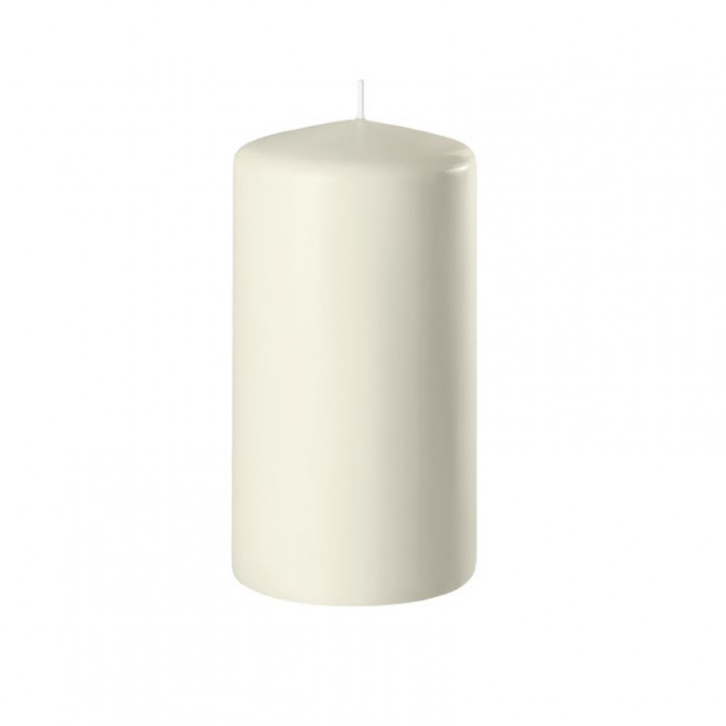 BOX CANDELE MM200X50 PZ 4 -lana