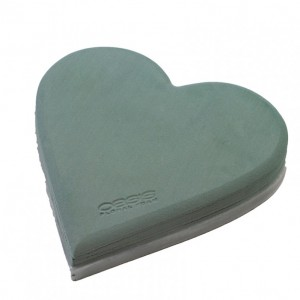 CUORE ECOBASE 50X50X5