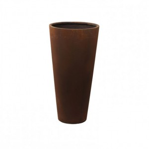 VASO UNIQUE DM56 H110 CM