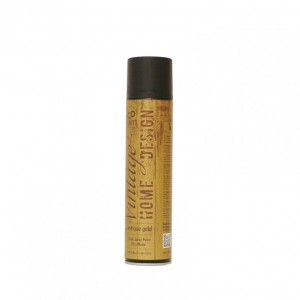 SPRAY VINTAGE 400 ML