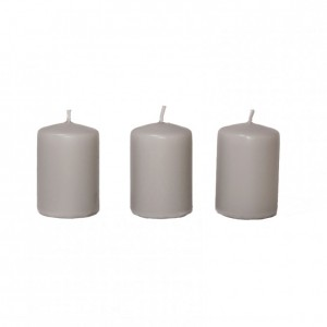 BOX CANDELE MM60X40 PZ 24-stagno
