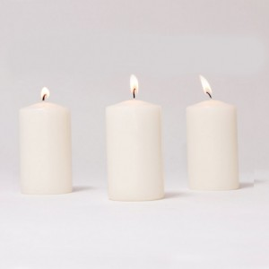 BOX CANDELE MM100X80 PZ6-lana