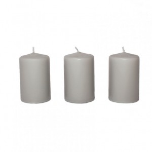 BOX CANDELE MM80X50 PZ 24-stagno