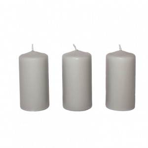 BOX CANDELE MM100X50 PZ 24-stagno