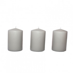 BOX CANDELE MM80X60 PZ 16-stagno