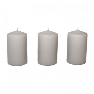 BOX CANDELE MM100X60 PZ 16-stagno