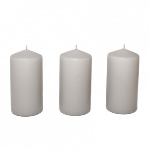 BOX CANDELE MM120X60 PZ 16-stagno