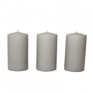 BOX CANDELE MM150X80 PZ 6-stagno