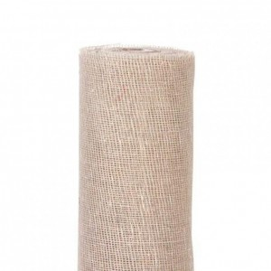 ROTOLO COTONE CM 72 X 9 MT-natural