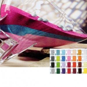 sabbia colorata kg 1 4037166152034 per decorare