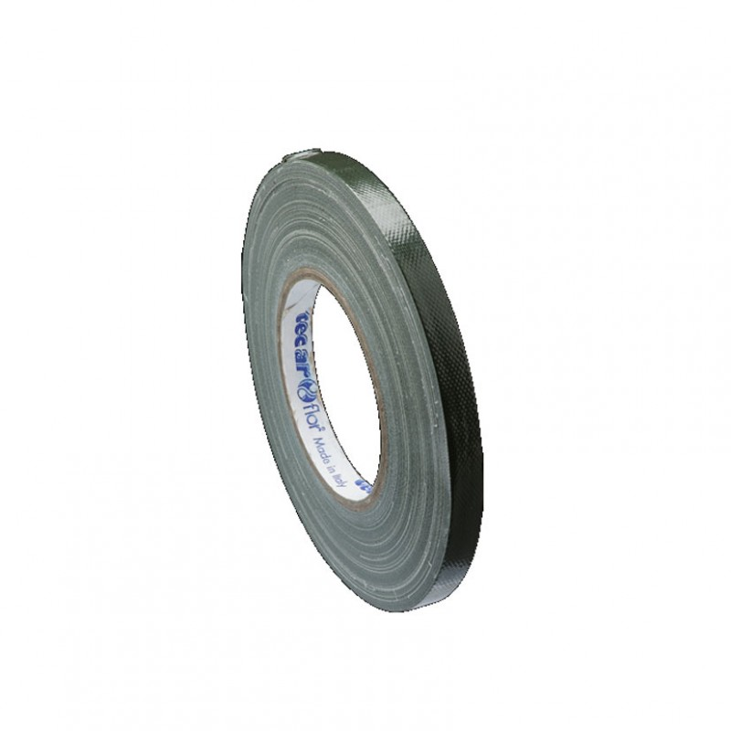 WATERPROOF FIX TAPE 12MMX50MT
