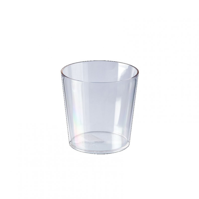 VASO DECOR SMALL H 23 CM