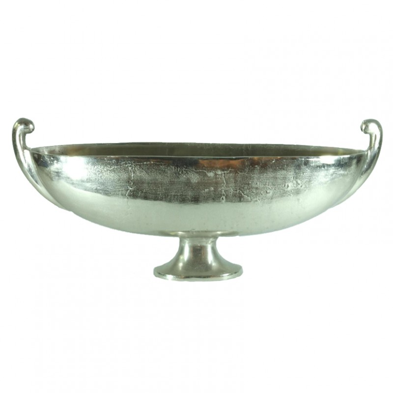 Bowl wiking cm 61x15x29 99307 complementi d 39 arredo for Complementi d arredo firenze