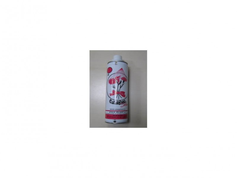 SPRAY COLORANTE 400ML