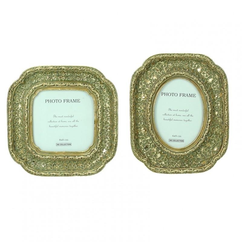 FRAME 2 MOD  CM 6X9 | LEV-9141 | furnishing frames - pictures