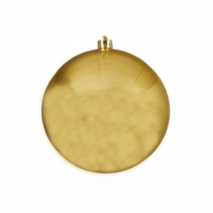 SFERA MM 140-light gold