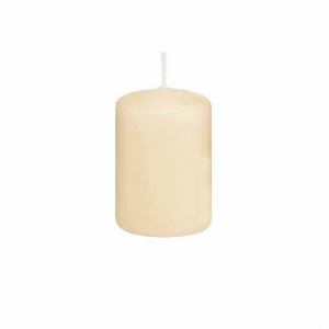 BOX CANDELE MM120X50 PZ 24 -biscotto