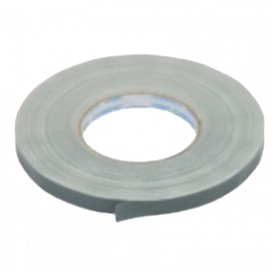 ANCHOR TAPE 12MMX50M
