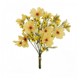 COSMOS BUSH X12 CM 35 - CO4,90*