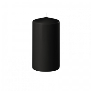 BOX CANDELE MM150X100 PZ4 -nero
