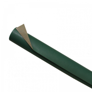 B/CARTA FSC PE MR F/PIENO1,00X25MT-verde