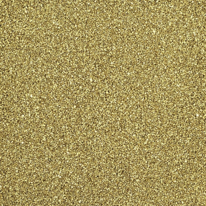 SABBIA 0,5MM KG 1-yellow gold