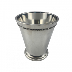 JULIP D11 H11 CM - silver plated