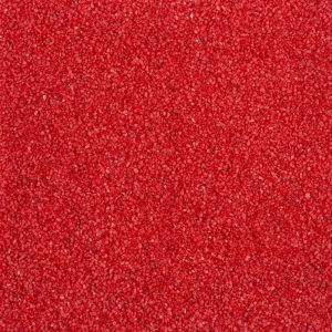 SABBIA 0,5MM KG 1-rosso