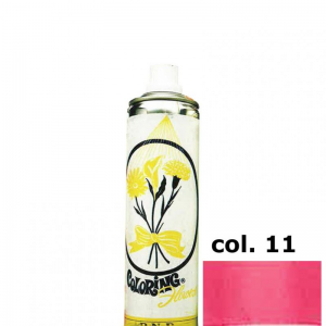 SPRAY COLORANTE 400ML-rosa cerimonia