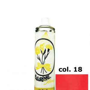 SPRAY COLORANTE 400ML-aurora