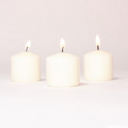BOX CANDELE MM60X60 PZ16 - lana