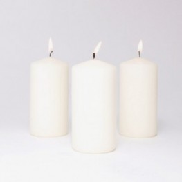 BOX CANDELE MM120X60 PZ 16 -lana