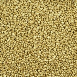 GRANULARE 2-3MM KG 1-yellow gold