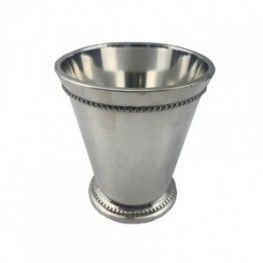 JULIP DM11XH11CM - silver plated